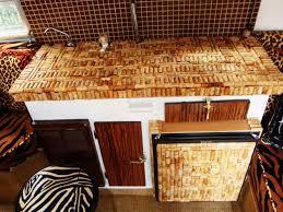 countertop lowes butcher block cork countertops types of butcher block countertops lowes cork countertops quartz countertops prices