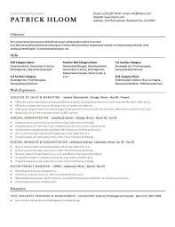 Underwriter Resume Examples by Oceanfronthomesforsaleus Fascinating