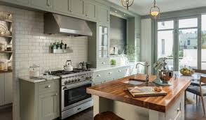 home kitchen interior design kitchen design on houzz tips from the experts