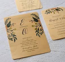 15 of our favorite barn wedding invitations barn wedding central