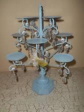 Opulent Treasure Wedding Opulent Treasures Ebay