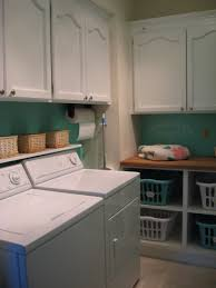 Bathroom Laundry Room Ideas by Laundry Room Cozy Laundry Basket Dresser Diy My Laundry Basket