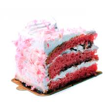 order cake online forest pastry cakes pastries best bakers in mysore online