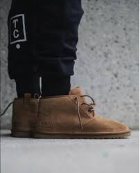 mens boots black friday sale bring coziness out of the house shop the neumel at ugg com