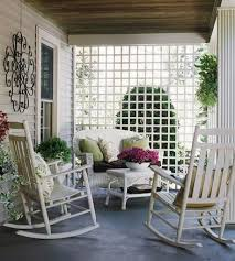porch privacy ideas nashville tn stratton exteriors