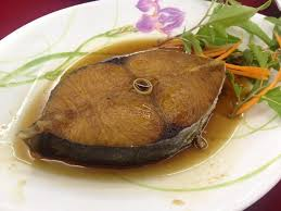 cuisine a la mode nong joke ร านน องโจ ก in krabi restaurant in krabi