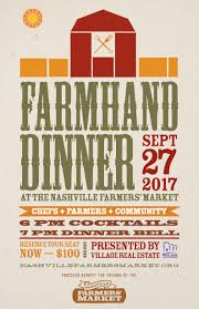 city of franklin tn halloween farmhand dinner 2017 presented by village real estate