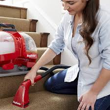 Carpet And Upholstery Cleaning Machines Reviews Best Portable Carpet Cleaner Top 5 Best Rated Spot Cleaners 2017