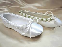 wedding shoes for girl flower girl shoes sneakers flats sandals heels