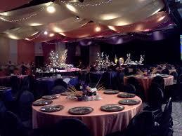 Ceiling Drapes For Wedding Draping U2022 Festivities Event Rental Decor U0026 Floral