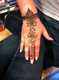 henna tattoo yestarday u2022 henna i love u2022 pinterest henna