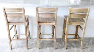 beloved distinctly home bar stools tags home bar stools modern