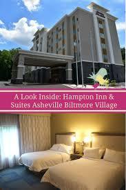 biltmore dining room a look inside hampton inn u0026 suites asheville biltmore village