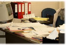 5s dans les bureaux ranger bureau oui avec la méthode