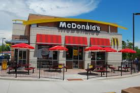 mcdonald u0027s owners furious over employee wage hikes money