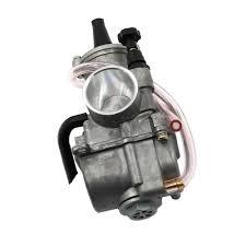 online buy wholesale suzuki carburetor from china suzuki