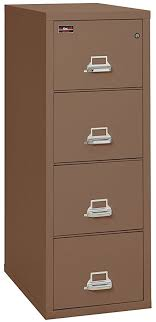fireproof file cabinet amazon amazon com fireking fireproof 2 hour rated vertical file cabinet 4