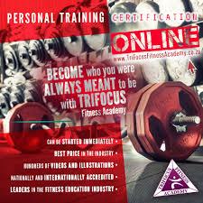 17 melhores ideias sobre personal training courses no pinterest