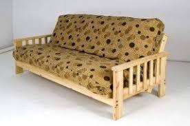pine futons foter