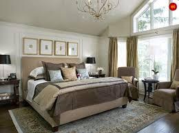Modest Master Bedroom Interior Design Lovely Innovative Design - Interior design ideas master bedroom