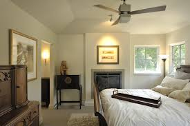 Emerson Ceiling Fan Replacement Parts by Superb Emerson Ceiling Fans Parts Decorating Ideas Gallery In Deck