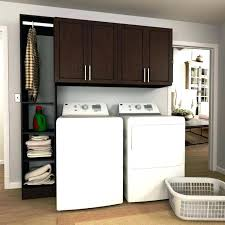 laundry cabinet design ideas small laundry room cabinet ideas murphysbutchers com