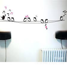 bedroom wall decor diy wall arts diy bedroom wall decor diy wall decor for bedroom home