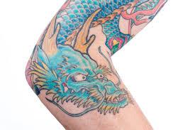 the sailor u0027s tattoo code