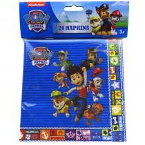 paw patrol tableware party supplies decorations themes