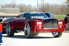 roll royce phantom custom best replicas of rolls royce u2013 alex bestadvisor u2013 medium