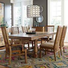 stunning broyhill furniture dining room gallery home design