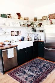 kitchen carpet ideas carpet for kitchen area