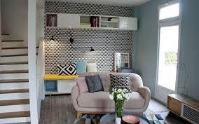 chambre jaune et bleu décoration chambre jaune et bleu 29 asnieres sur seine 10311812