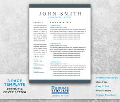 Commercial Acting Resume Sample Actor Resume Template Word Professional Resume Template For