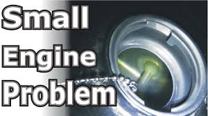 670cc Predator Engine Wiring Diagram Harbor Freight 212 Cc Engine Problem Youtube