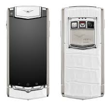 vertu phone ferrari keep connected this season of love with vertu lifestyleasia
