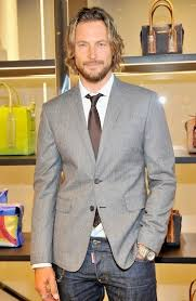 conservative mens hairstyles 2015 for the conservative not so conserative gabriel aubry men s