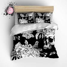 Amazon Com Comforter Bed Set by Bed Sheet Sheets Black And White Sheet Set Twin Ikea Amazoncom