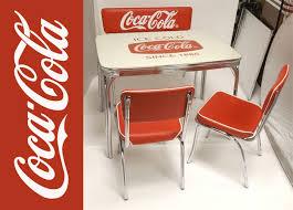 Coca Cola Chairs Watch And Eyewear And Jewelry Rakuten Ichiba Shop Hasegawa