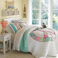 Girls Peace Sign Bedding by 4 Teen Girls Bedroom 27 Child Room And Others Kid U0027s Stuff
