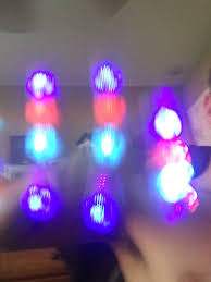 popcorn light glove diffusers 10 pack emazinglights