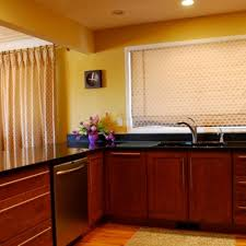 how to make kitchen cabinets doors shaker style kitchen cabinet doors drawers evolve kitchens