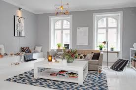 organizing hacks 10 secret ways organize your living room like
