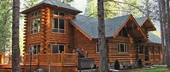 16x20 log cabin meadowlark log homes zappaterreno log lodge meadowlark log homes