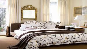 Asian Bedding Sets Master Bedroom Comforters Bedroom Comforters Master Bedroom Quilt