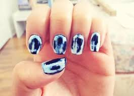 best 25 cute summer nail designs ideas on pinterest sailor