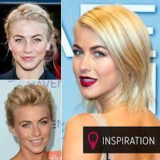 julianne hough shattered hair 107 best julianne hough images on pinterest hair cut hairdos