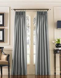 2014 new traditional curtain designs ideas home design