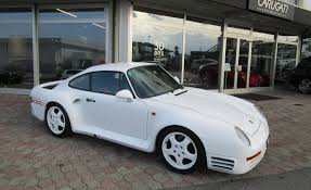 lexus v8 for sale gumtree porsche 959 for sale classic driver