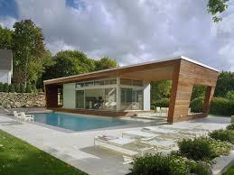 interior best lebanese interior design design ideas modern fresh